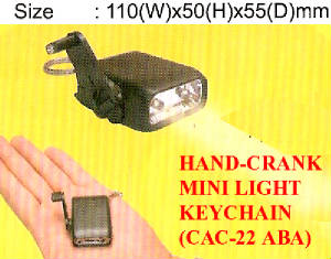 cac22handcranklight.jpg