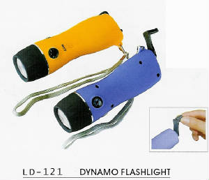 ld-121flash.jpg